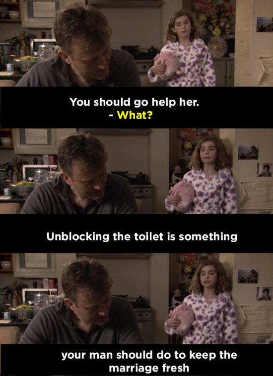 karen-outnumbered-toilet