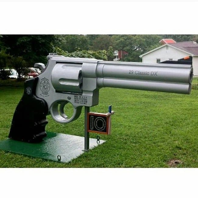 mail-gun