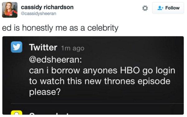 me-as-a-celebrity-sheeran