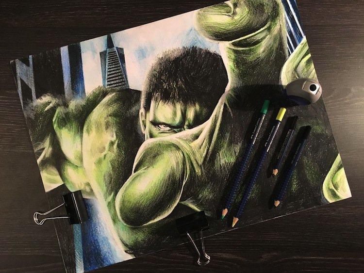 movie-hulk