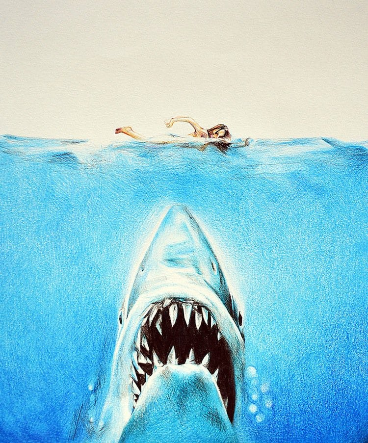 movie-jaws