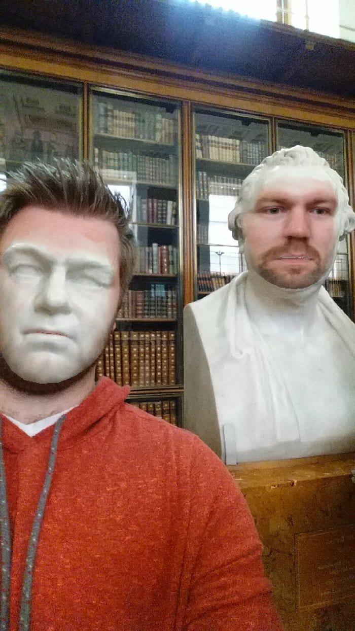museum-face-swaps-bust