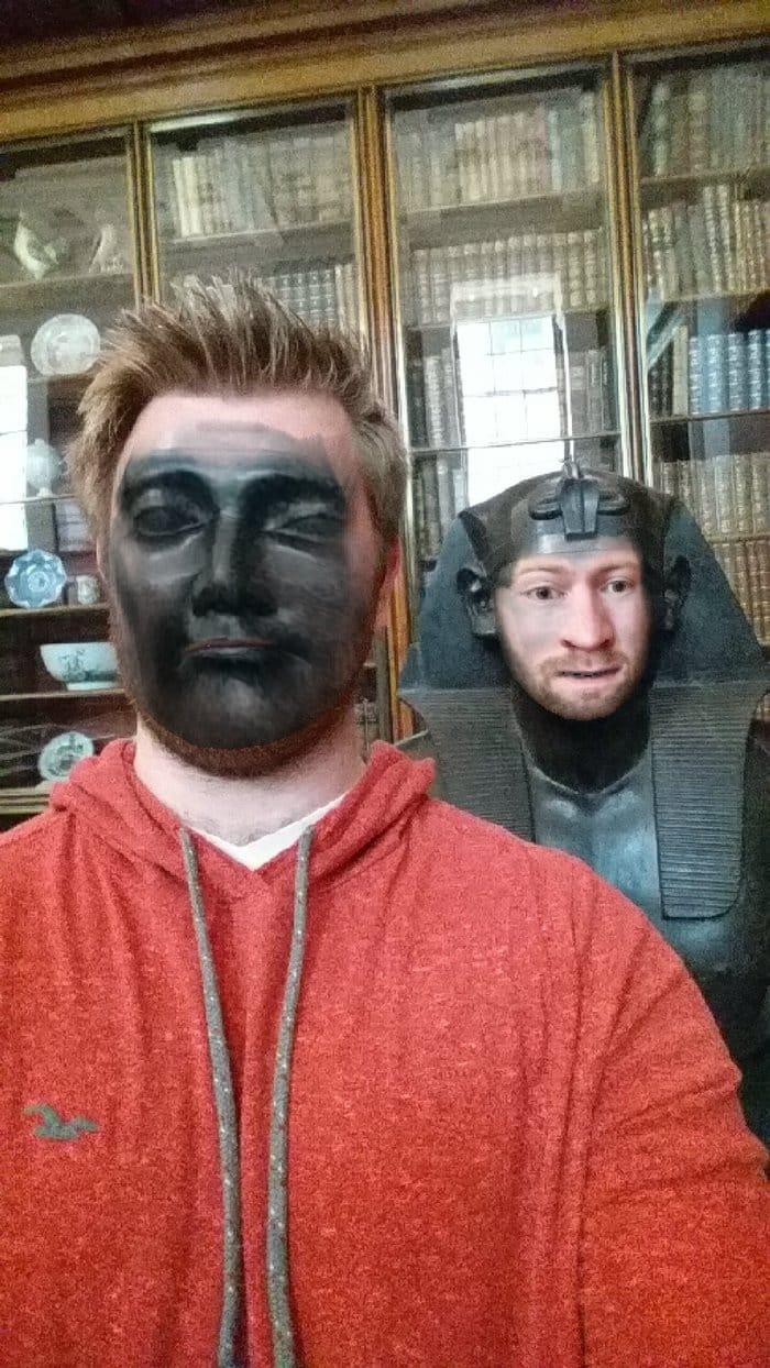 museum-face-swaps-egypt