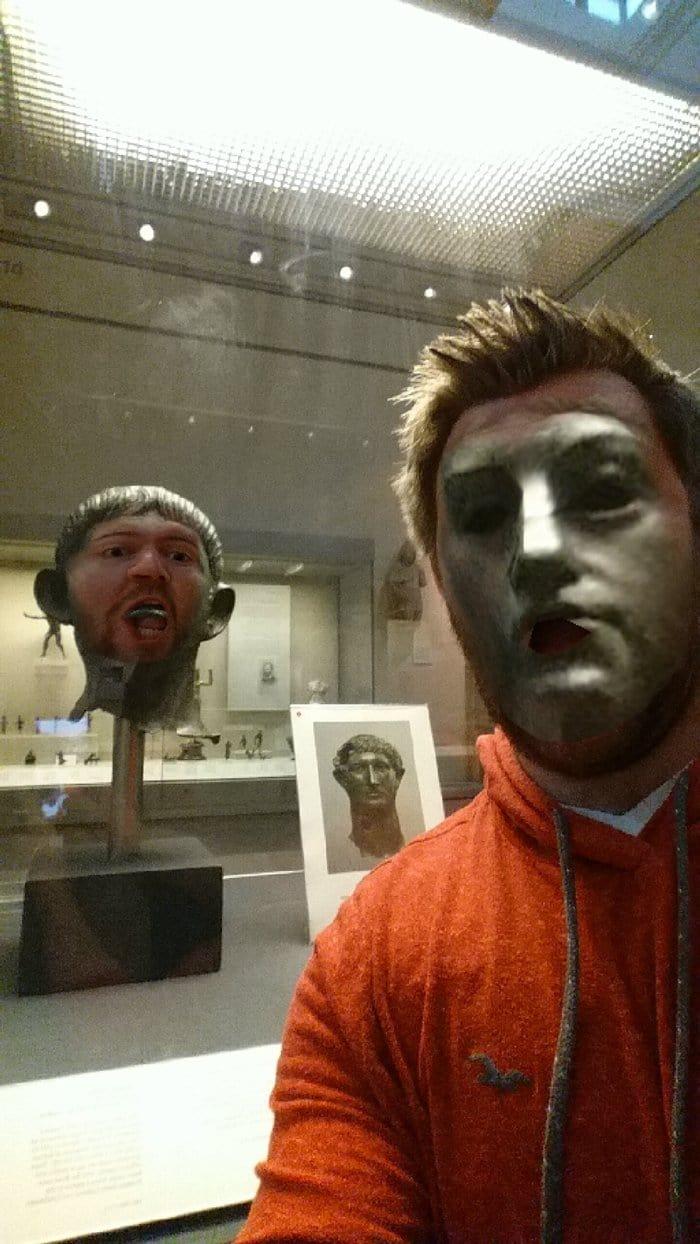 museum-face-swaps-roman