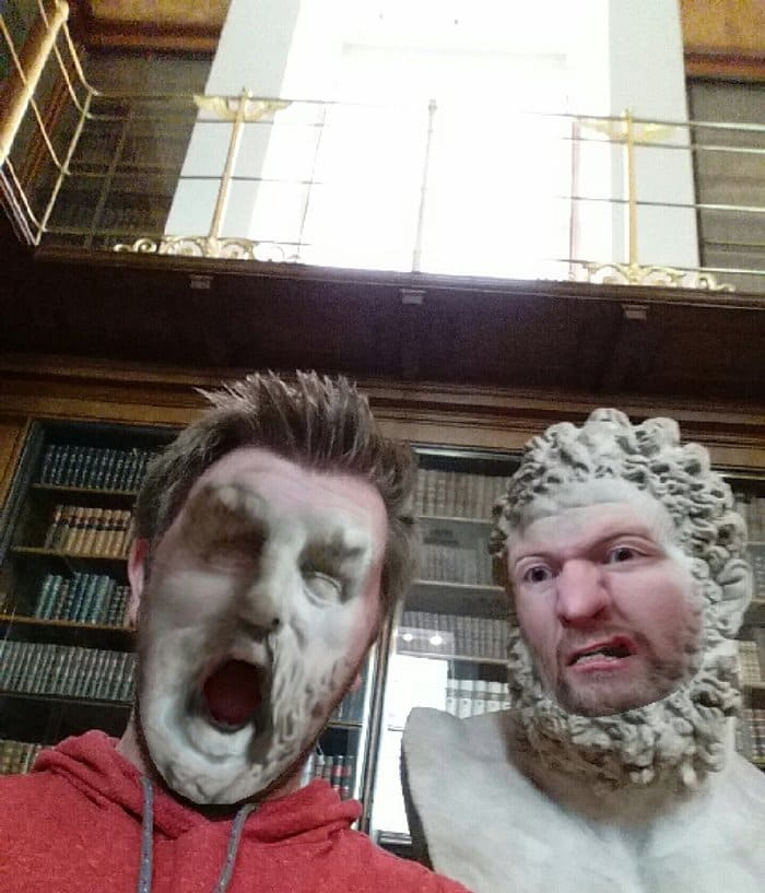 museum-face-swaps-yell