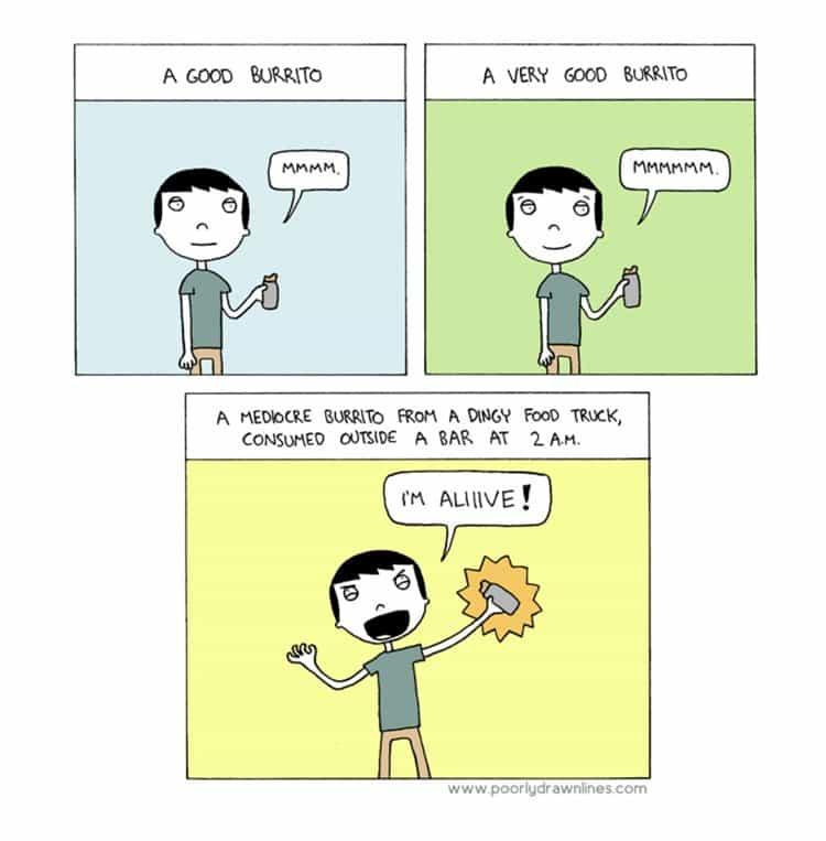poorly-drawn-lines-burrito