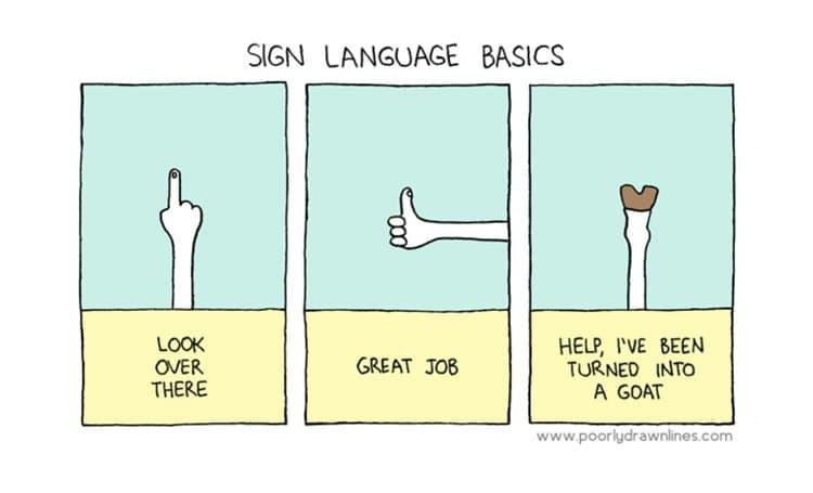poorly-drawn-lines-sign-language