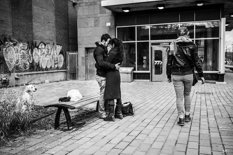 public-couple-pda