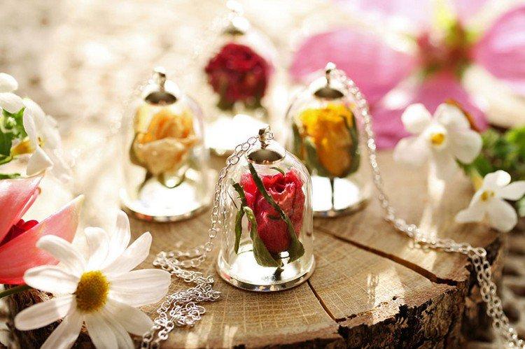 rose terrarium