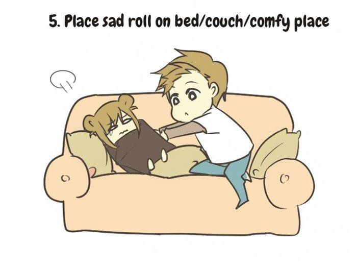 sad-couch