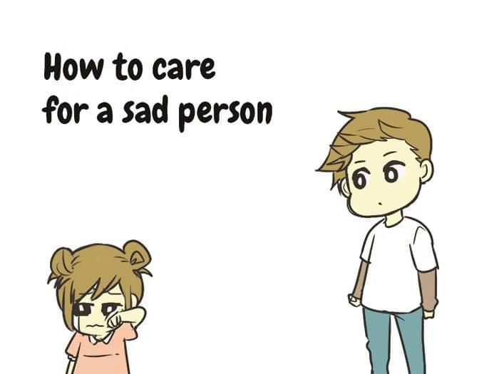 sad-first