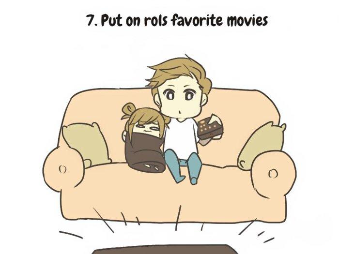 sad-movies