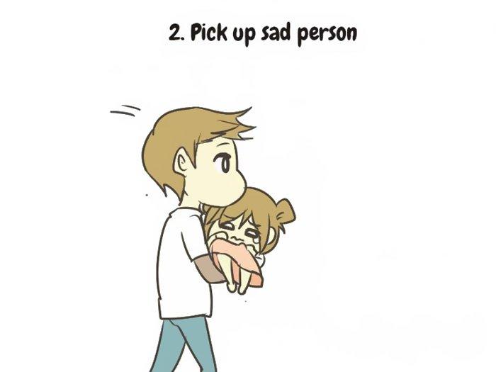 sad-pick-up