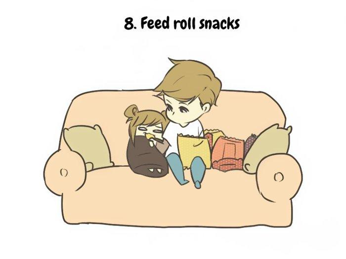 sad-snacks