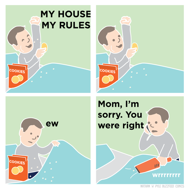 times-you-were-wrong-mom