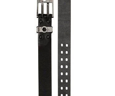 tool belt black