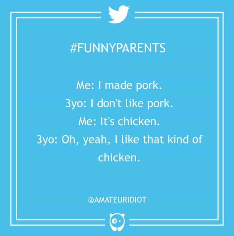 tweet-chicken