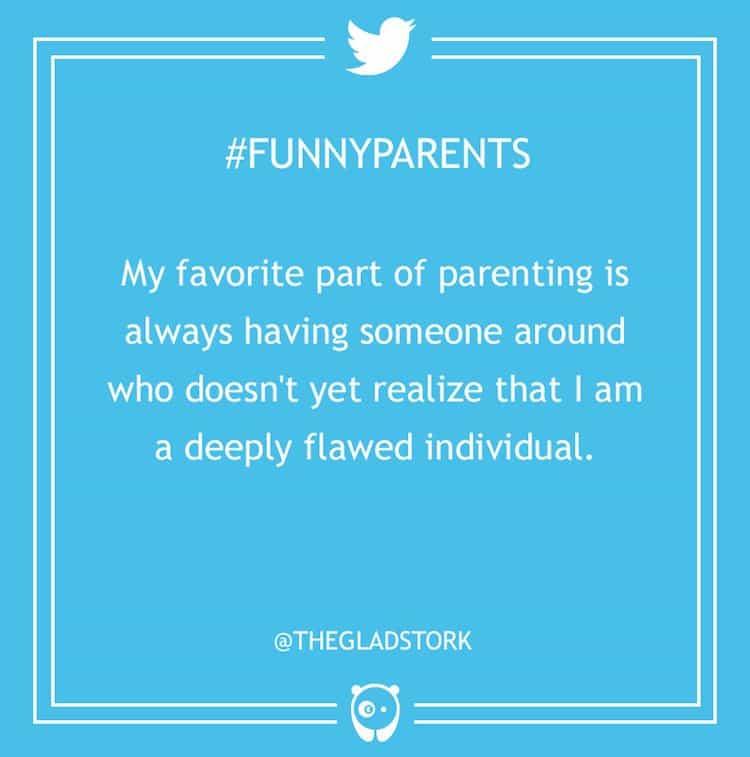 tweet-flawd
