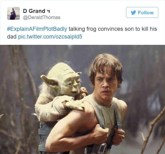 twitter-explain-a-film-plot-badly-star-wars
