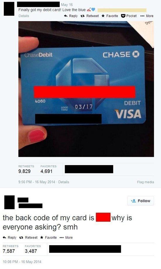 twitter-fails-card