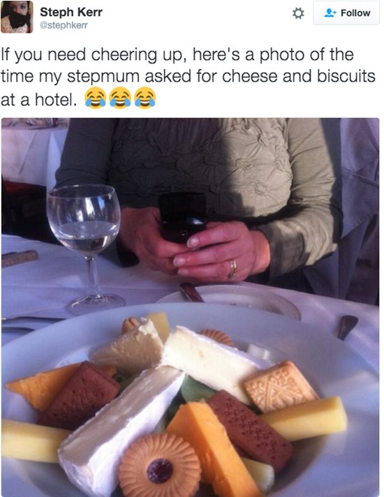 twitter-fails-cheese