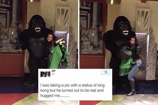 twitter-fails-king-kong