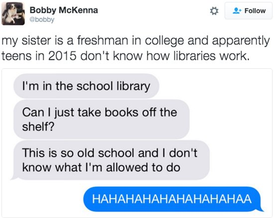 twitter-fails-library