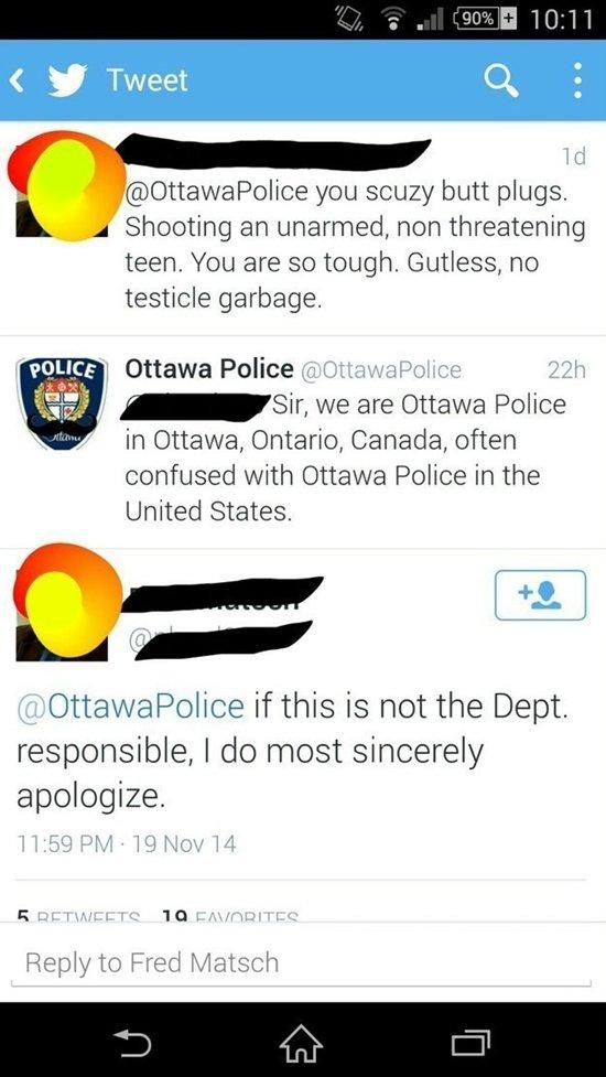 twitter-fails-ottawa