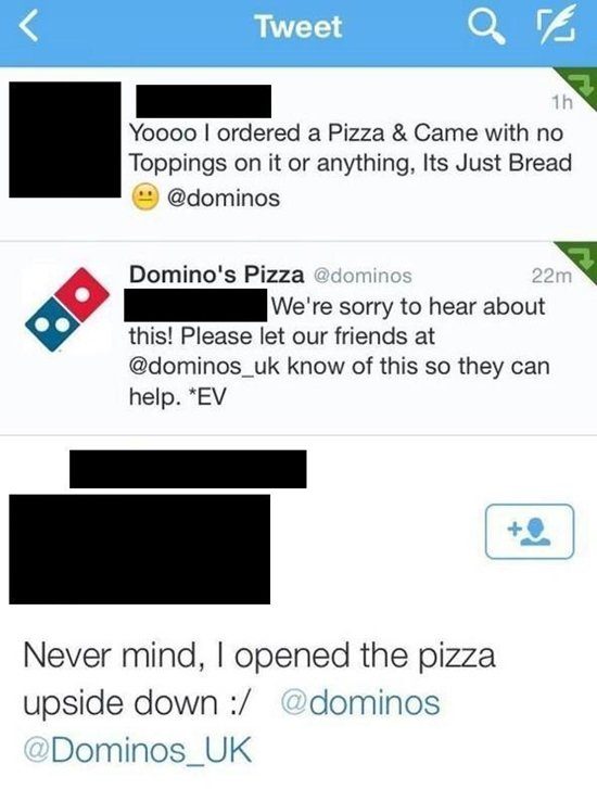 twitter-fails-pizza