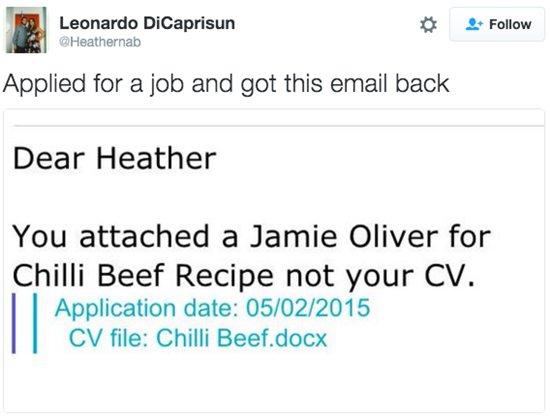 twitter-fails-recipe