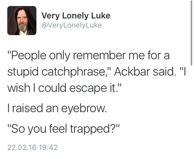 very-lonely-luke-ackbar