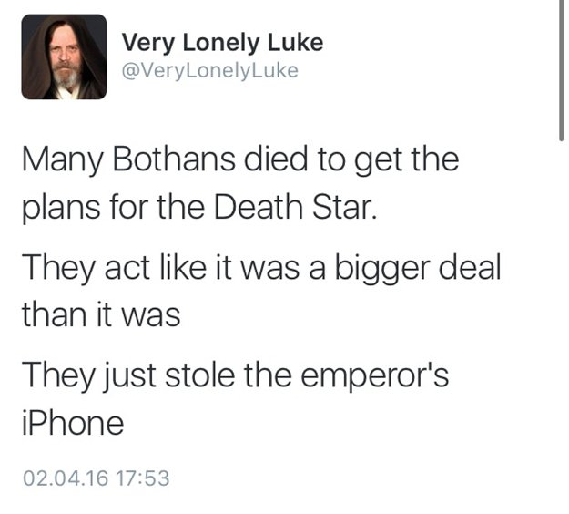 very-lonely-luke-bothans