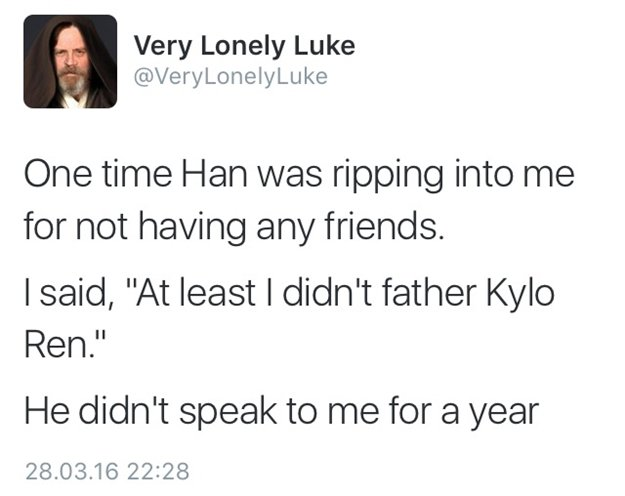 very-lonely-luke-father