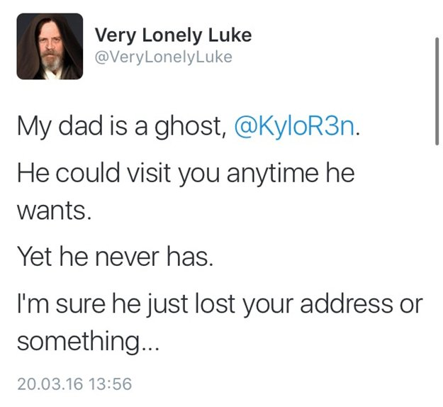 very-lonely-luke-ghost