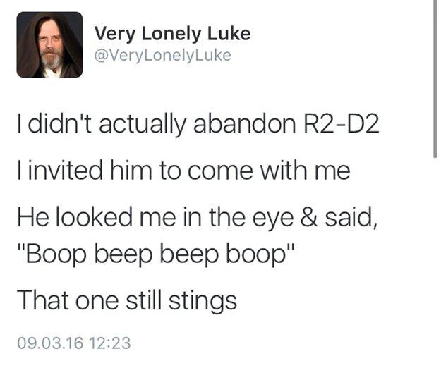 very-lonely-luke-r2d2