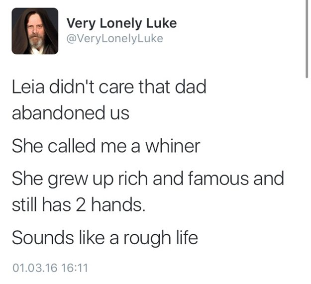 very-lonely-luke-rough