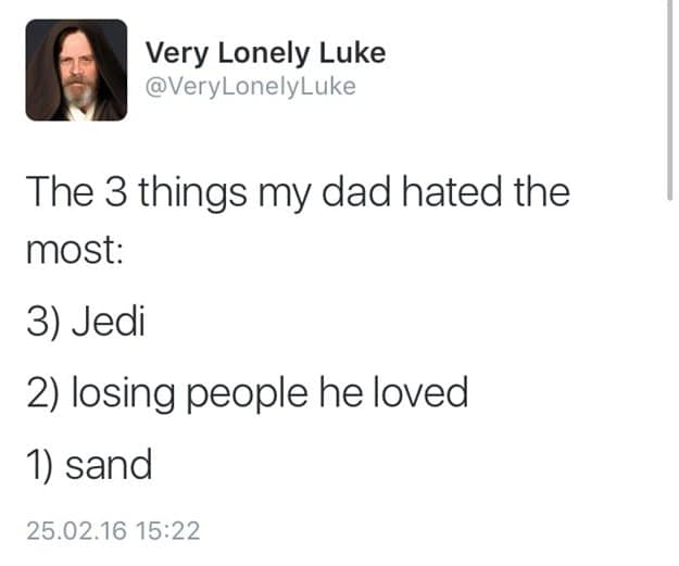 very-lonely-luke-sand