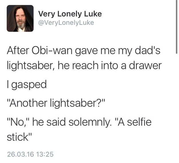 very-lonely-luke-selfie-stick