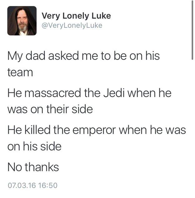 very-lonely-luke-side