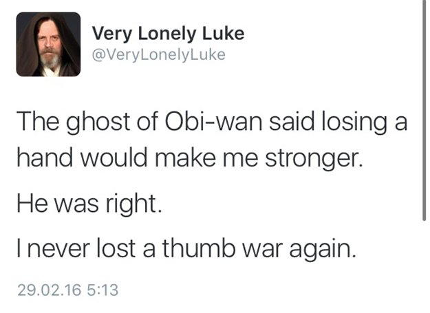 very-lonely-luke-tumb-war