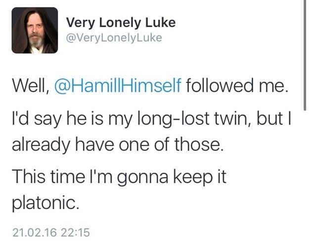 very-lonely-luke-twin