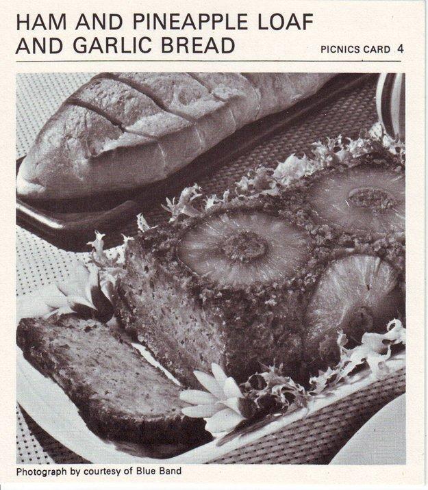 vintage-recipes-ham