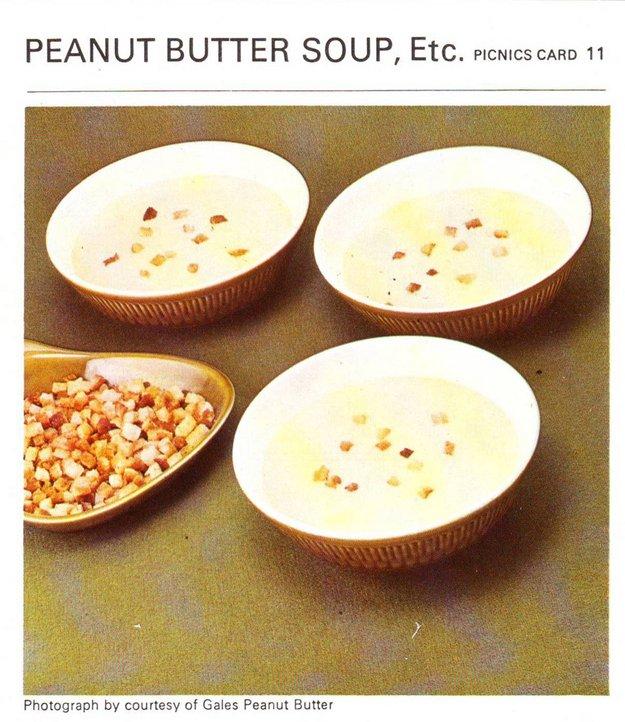 vintage-recipes-peanut-butter