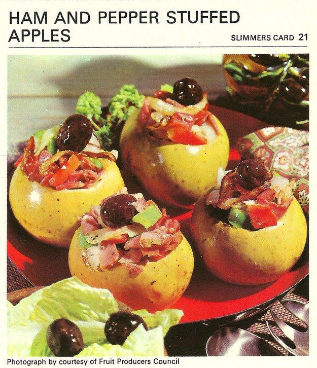 vintage-recipes-stuffed