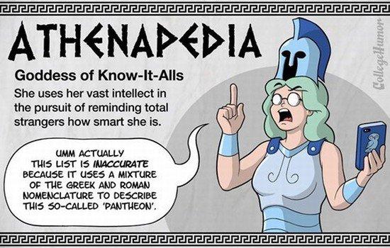 Athenapedia