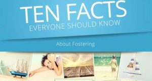 Fostering Facts
