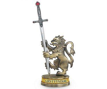 Gryffindor Sword Letter Opener