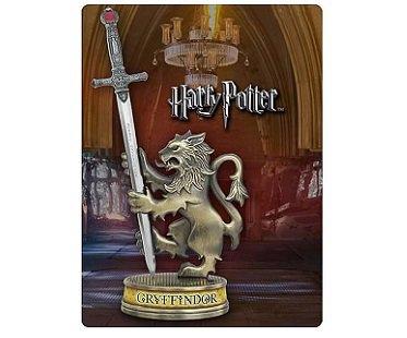 Gryffindor Sword Letter Opener harry potter