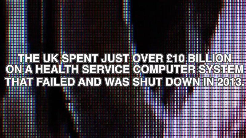 Health Service