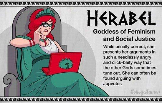 Herabel